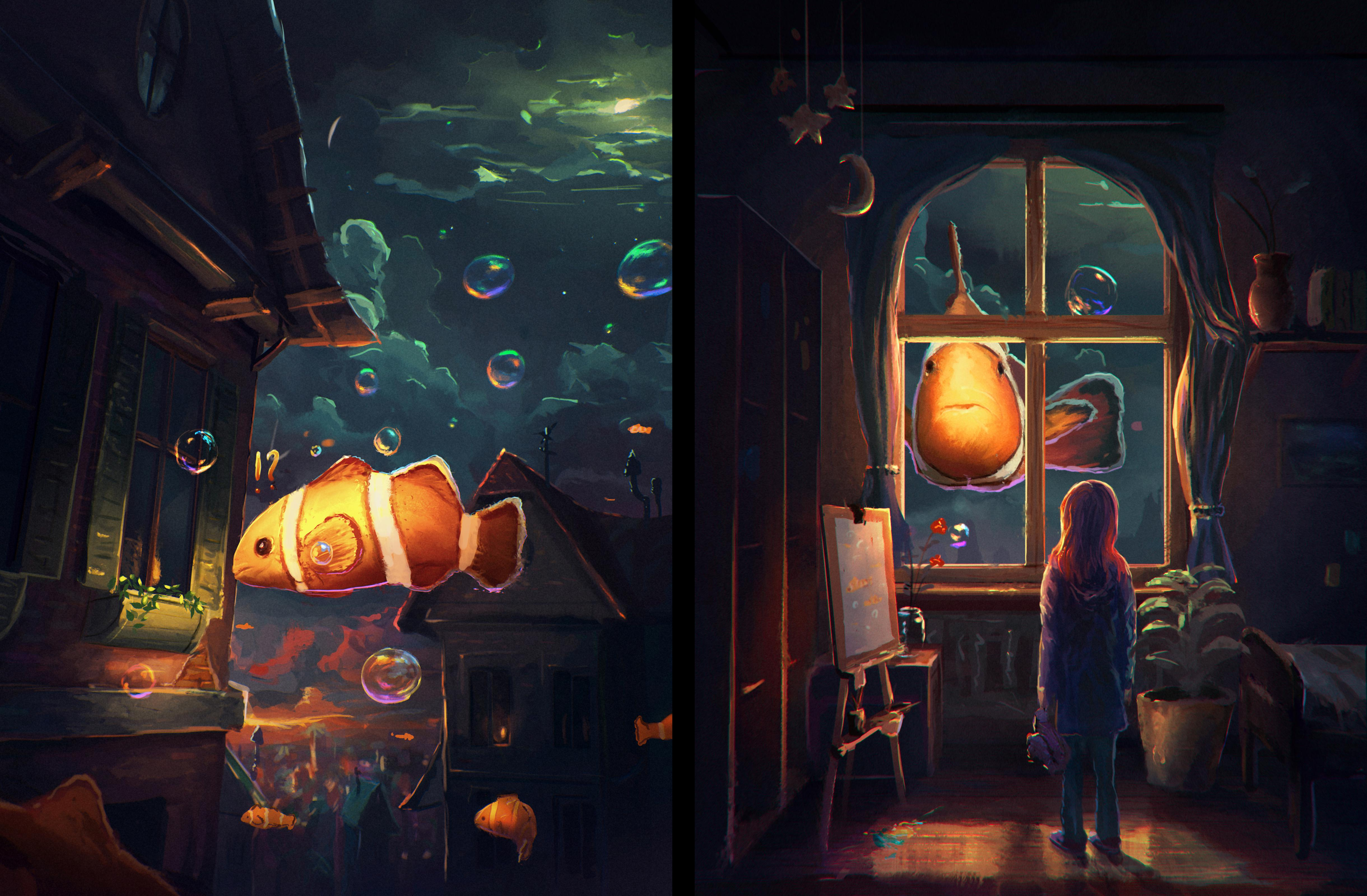 the-fish-in-the-window-by-sylar113-w0w7mh0rnd.jpg